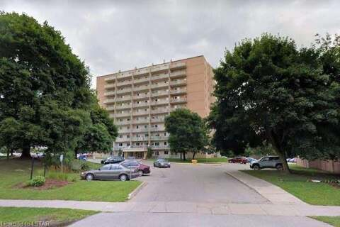 Home for sale at 563 Mornington Ave Unit 308 London Ontario - MLS: 40010808