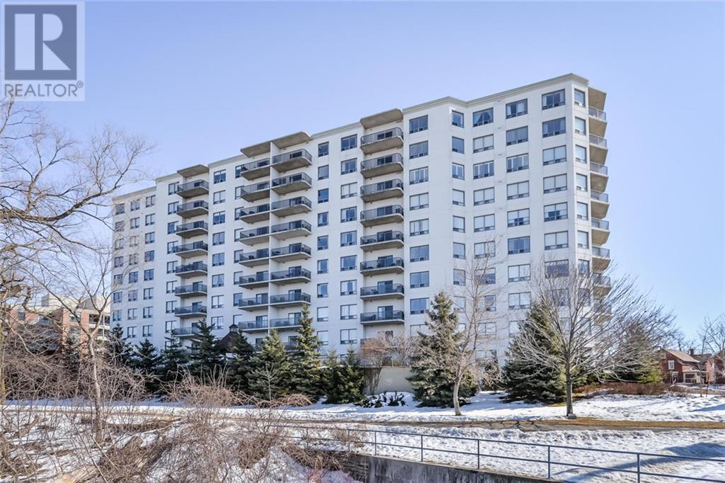 Removed: 308 - 60 Wyndham Street South, Guelph, ON - Removed on 2020-01-11 04:51:21