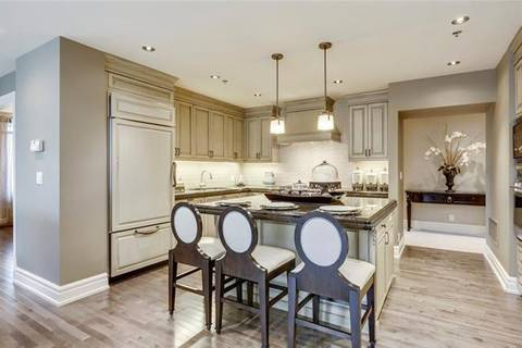 Condo for sale at 600 Princeton Wy Southwest Unit 308 Calgary Alberta - MLS: C4224582