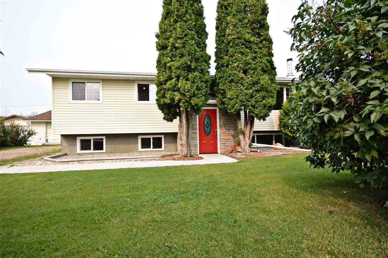 House for sale at 61314 Rge Rd Unit 308 Rural Bonnyville M.d. Alberta - MLS: E4126195