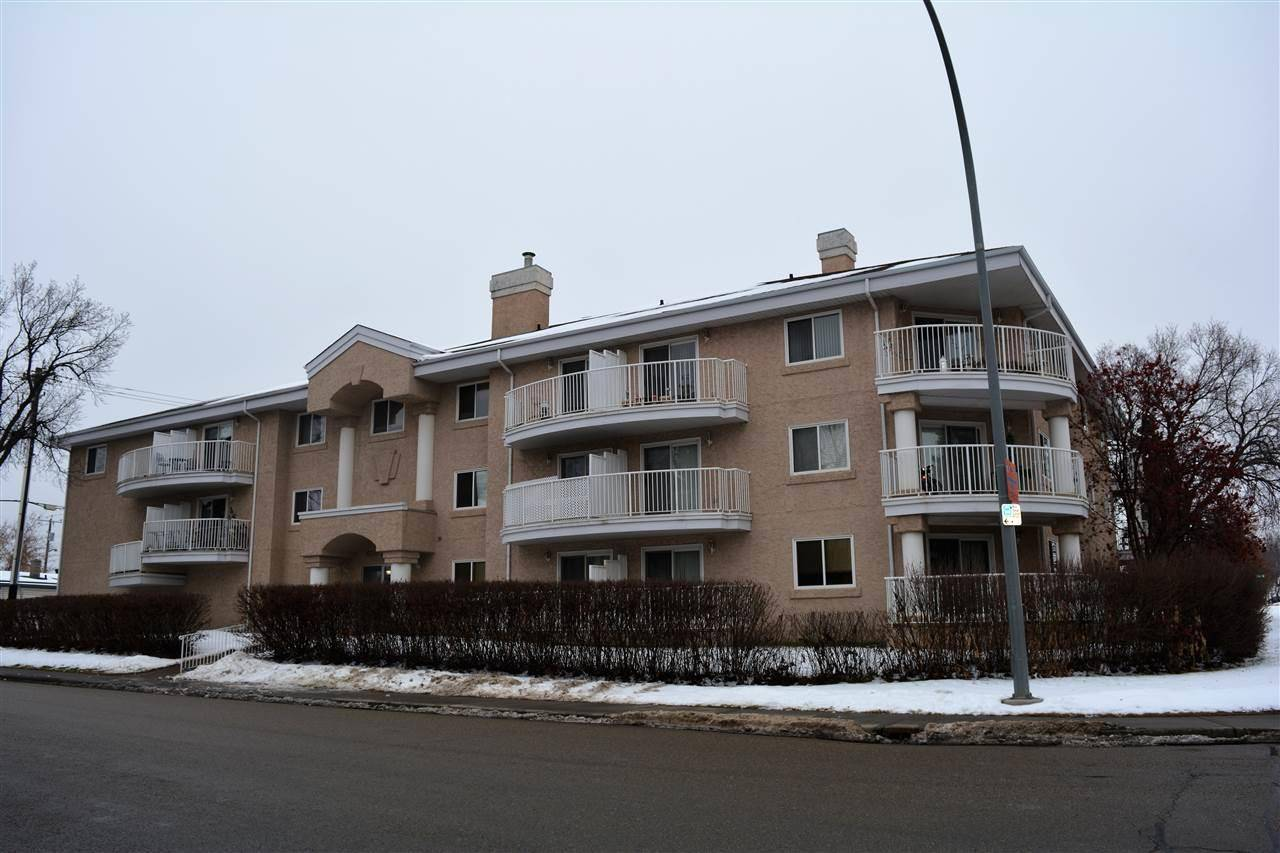 308 - 6210 101 Avenue Nw, Edmonton   Image 1