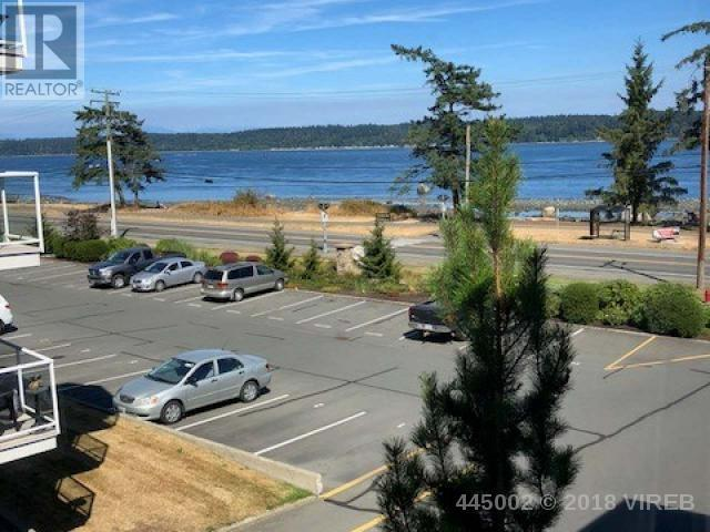 Removed: 308 - 622 Island S Highway, Campbell River, BC - Removed on 2018-12-01 05:12:19