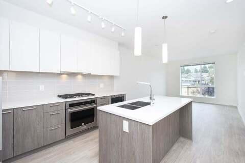 Condo for sale at 625 3rd St E Unit 308 North Vancouver British Columbia - MLS: R2475249