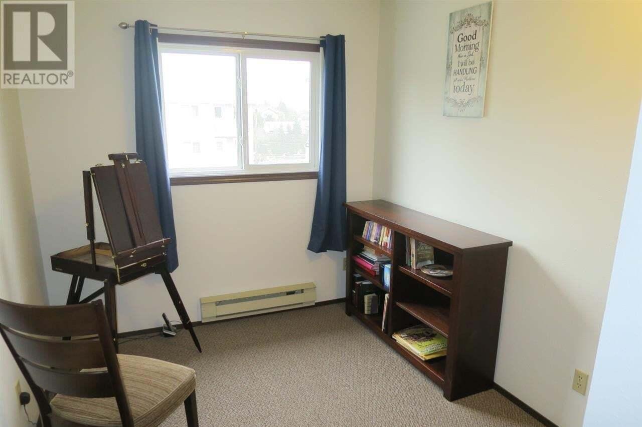 Condo for sale at 625 Reid St Unit 308 Quesnel British Columbia - MLS: R2473772