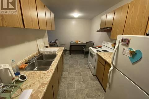 Condo for sale at 625 Reid St Unit 308 Quesnel British Columbia - MLS: R2419353