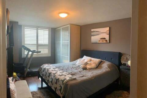 Condo for sale at 627 The West Mall St Unit 308 Toronto Ontario - MLS: W4850606