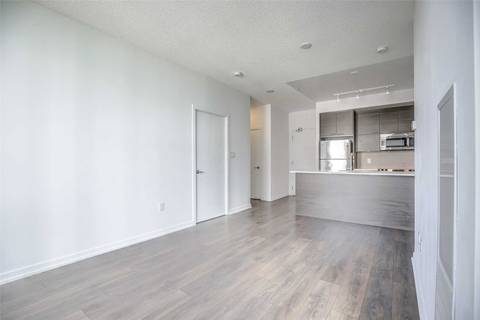 Condo for sale at 66 Forest Manor Rd Unit 308 Toronto Ontario - MLS: C4498125