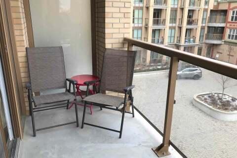 Apartment for rent at 68 Main St Unit 308 Markham Ontario - MLS: N4804256