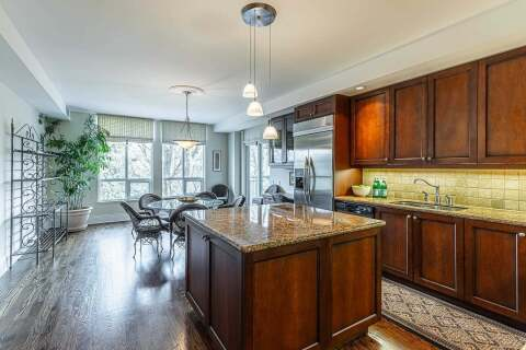 Condo for sale at 7071 Bayview Ave Unit 308 Markham Ontario - MLS: N4771361