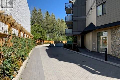 Condo for sale at 7111 Saanich Rd West Unit 308 Central Saanich British Columbia - MLS: 408866