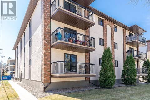 Condo for sale at 718 9th St E Unit 308 Saskatoon Saskatchewan - MLS: SK804852