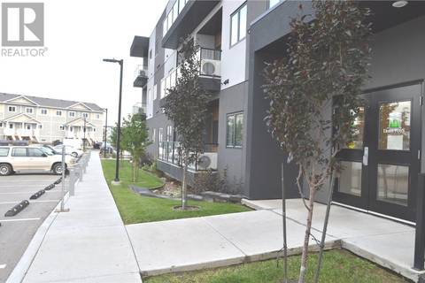 Condo for sale at 720 Baltzan Blvd Unit 308 Saskatoon Saskatchewan - MLS: SK781284