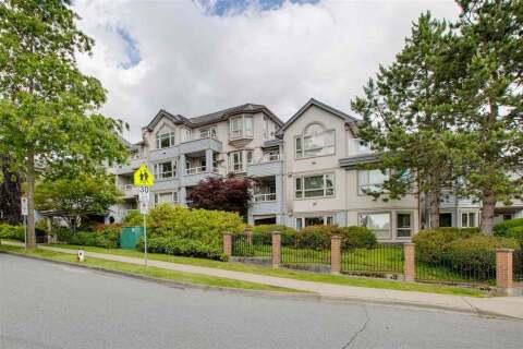 Condo for sale at 7326 Antrim Ave Unit 308 Burnaby British Columbia - MLS: R2473712