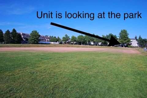 Condo for sale at 7326 Antrim Ave Unit 308 Burnaby British Columbia - MLS: R2479994