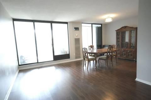Condo for sale at 75 Emmett Ave Unit 308 Toronto Ontario - MLS: W4532238