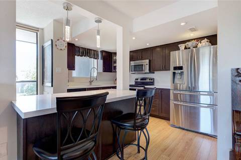 Condo for sale at 757 Victoria Park Ave Unit 308 Toronto Ontario - MLS: E4480466