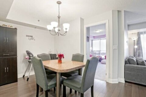 Condo for sale at 760 Sheppard Ave Unit 308 Toronto Ontario - MLS: C4964409