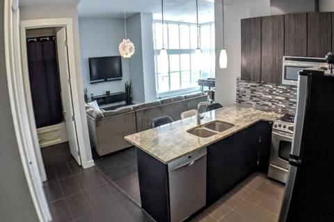Condo for sale at 788 12 Ave Southwest Unit 308 Calgary Alberta - MLS: C4253971
