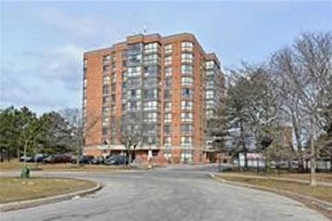 Condo for sale at 8 Silverbell Grve Unit 308 Toronto Ontario - MLS: E4551933