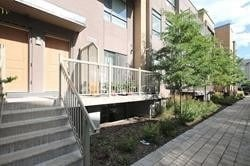 For Rent: 308 - 80 Orchid Place Drive, Toronto, ON | 2 Bed, 2 Bath Townhouse for $2100.00. See 20 photos!