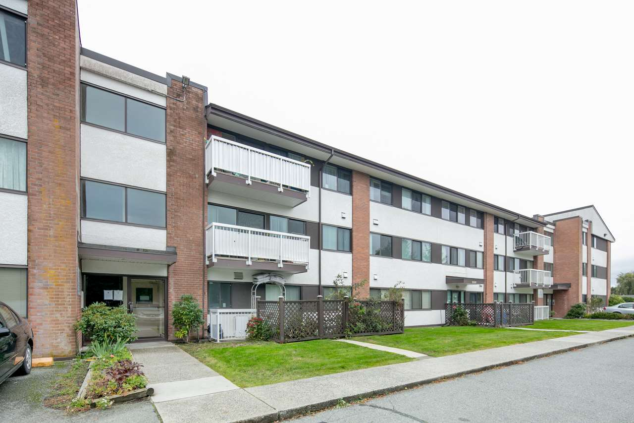 Removed: 308 - 8080 Ryan Road, Richmond, BC - Removed on 2020-01-22 05:00:10