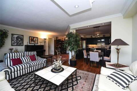 Condo for sale at 8111 Yonge St Unit 308 Markham Ontario - MLS: N4837668