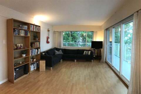 Condo for sale at 815 Fourth Ave Unit 308 New Westminster British Columbia - MLS: R2457571