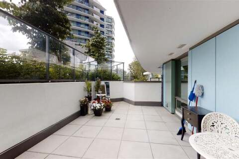 Condo for sale at 8189 Cambie St Unit 308 Vancouver British Columbia - MLS: R2471583
