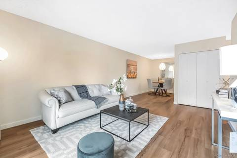 Condo for sale at 8231 Granville Ave Unit 308 Richmond British Columbia - MLS: R2435113