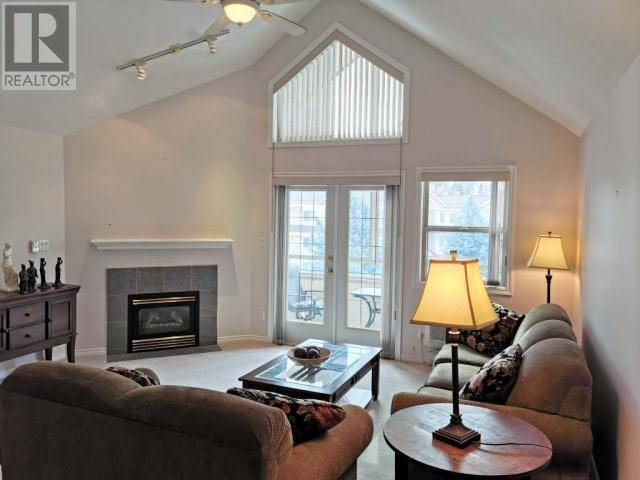 Condo for sale at 8412 Jubilee Rd E Unit 308 Summerland British Columbia - MLS: 182922
