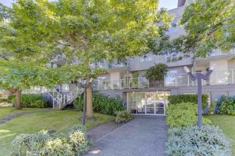 Condo for sale at 8660 Jones Rd Unit 308 Richmond British Columbia - MLS: R2495359