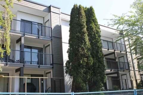 Condo for sale at 8760 No. 1 Rd Unit 308 Richmond British Columbia - MLS: R2477278