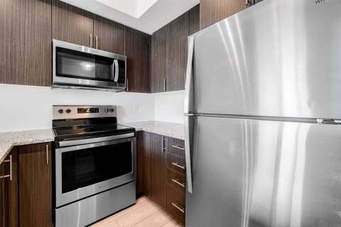 Condo for sale at 8825 Sheppard Ave Unit 308 Toronto Ontario - MLS: E4859754