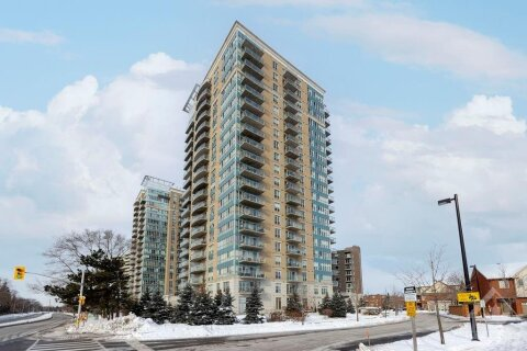 Condo for sale at 90 Landry St Unit 308 Ottawa Ontario - MLS: 1223561