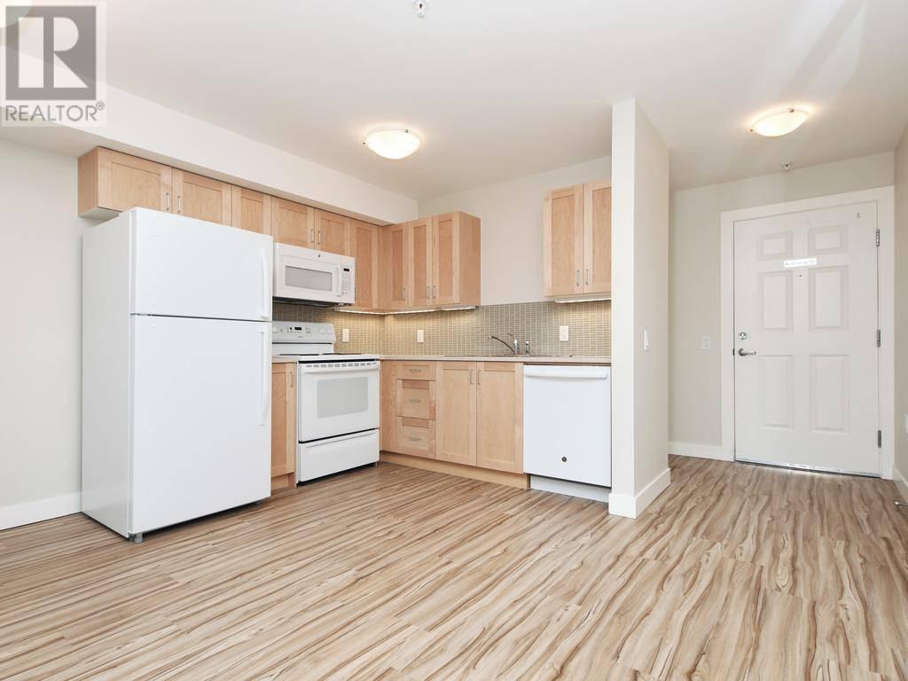 Condo for sale at 917 Avrill Rd Unit 308 Victoria British Columbia - MLS: 419325