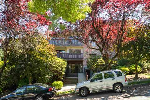 Condo for sale at 930 7th Ave E Unit 308 Vancouver British Columbia - MLS: R2380837