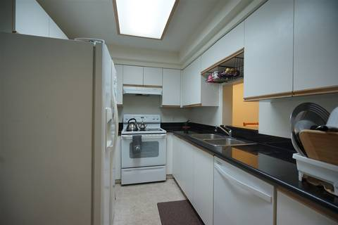 Condo for sale at 9830 Whalley Blvd Unit 308 Surrey British Columbia - MLS: R2413492
