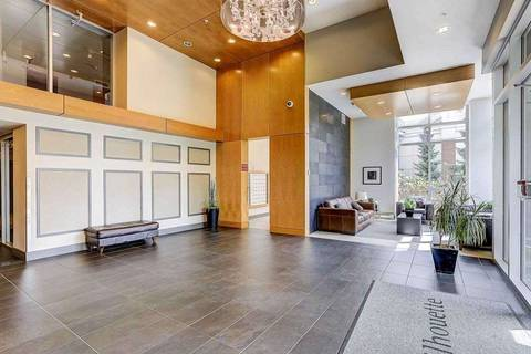 Condo for sale at 9868 Cameron St Unit 308 Burnaby British Columbia - MLS: R2390854