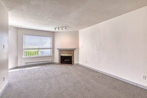 Condo for sale at 9948 151 St Unit 308 Surrey British Columbia - MLS: R2402381