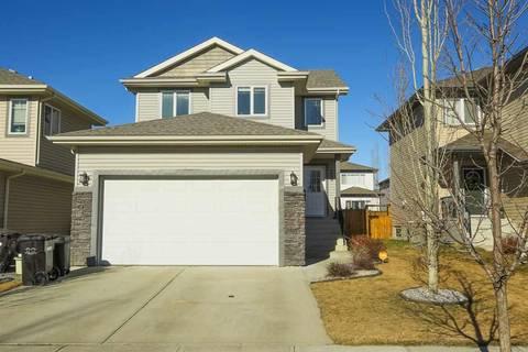 House for sale at 308 Avena Li Leduc Alberta - MLS: E4152876