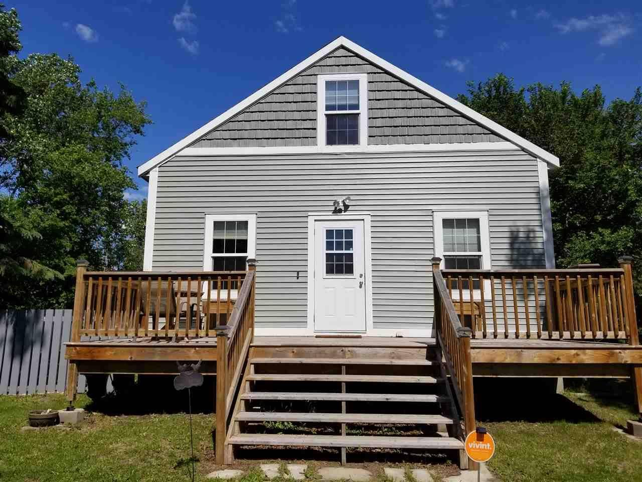 House for sale at 308 Birch Cres Rural Bonnyville M.d. Alberta - MLS: E4113153