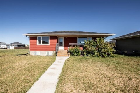 House for sale at 308 Butte Pl Stavely Alberta - MLS: A1018521