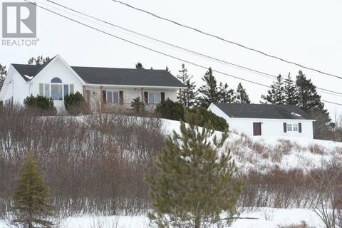 House for sale at 308 Cottage Rd Saint John New Brunswick - MLS: NB019718