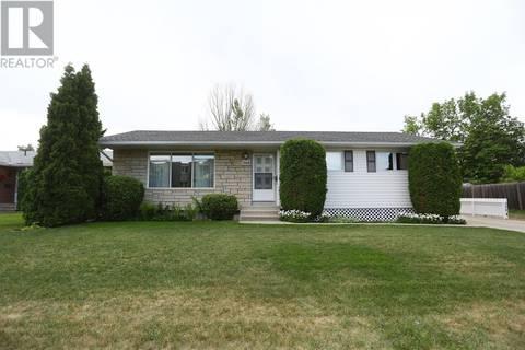 House for sale at 308 East Pl Saskatoon Saskatchewan - MLS: SK779007