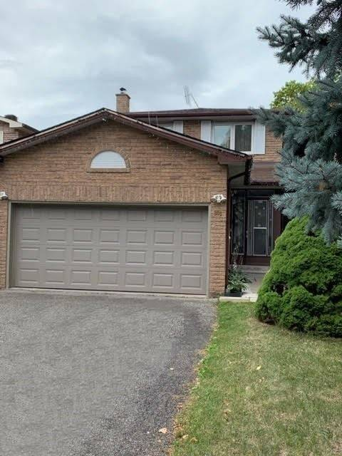 308 Goldenwood Road, Toronto | Image 1
