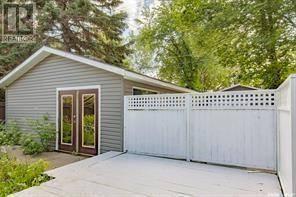 House for sale at 308 Hilliard St E Saskatoon Saskatchewan - MLS: SK793710