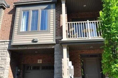 Residential property for sale at 308 Humphrey St Hamilton Ontario - MLS: X5002036