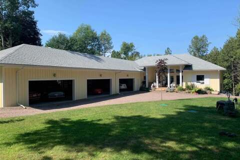Home for sale at 308 Indian Point Rd Kawartha Lakes Ontario - MLS: X4885848