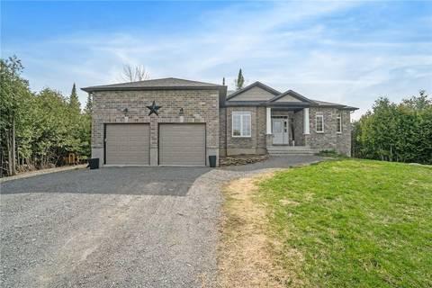 House for sale at 308 Justin Dr Beckwith Ontario - MLS: 1151472