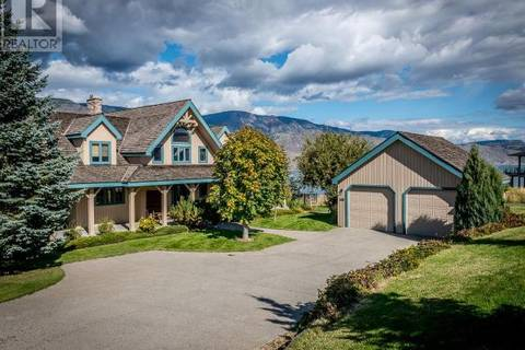House for sale at  308 Rue Tobiano British Columbia - MLS: 150626